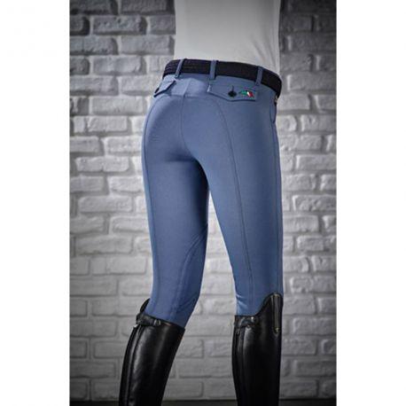 Pantalon Femme Equiline Boston