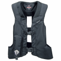 Gilet Air Bag Hit Air complet adulte