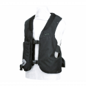 Gilet airbag Hit Air Enfant