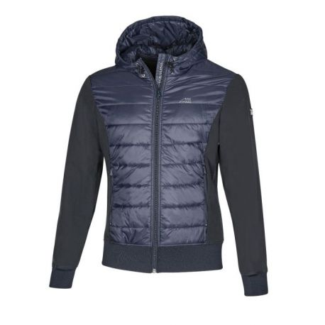 Softshell Homme Pegaso Equiline
