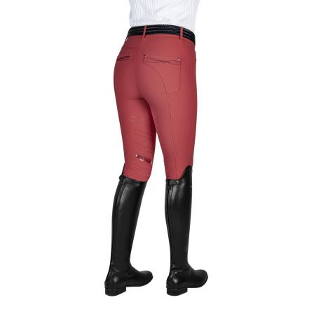Pantalon Tosca Equiline