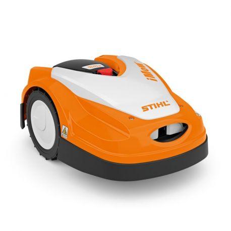 ROBOT TONDEUSE iMOW RMI 422PC STIHL