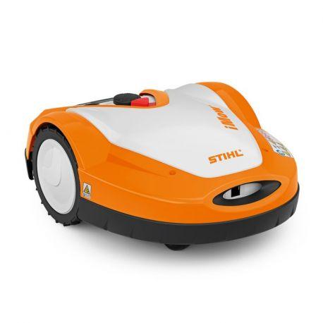 ROBOT TONDEUSE iMOW 632 C STIHL