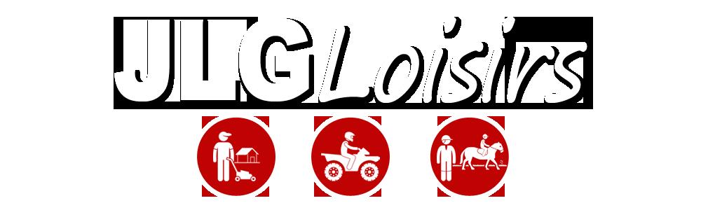 JLG LOISIRS